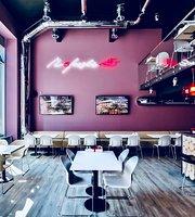Pertsy:Pizza-pasta-bar