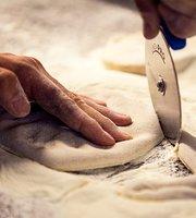 Dieci Pizza Geneva Rive Gauche