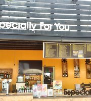 Especially For You Bar & Grill