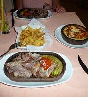 Diyar Ocakbasi Restaurant