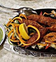 Kebab2go