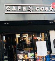Cafe La Cosa