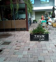 Thun Caffe