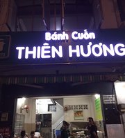 Banh Cuon Thien Huong