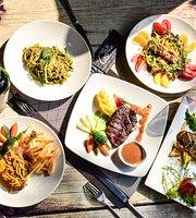 G.o.cuisine 72