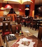restaurant Irani Hana