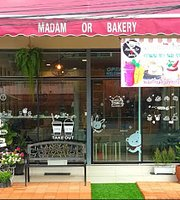 Madam Or Bakery