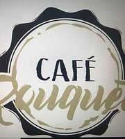 Cafe Rouquet
