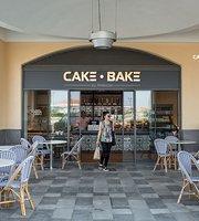 Cake Bake