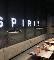 Spirit Gastrobar