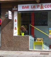 Restaurante La Picota