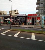 Bar O Madeirense