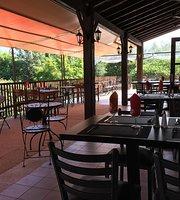 Le Cabri Restaurant