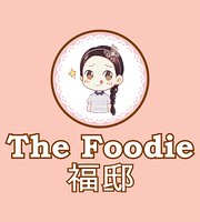 The Foodie Noodles Bar