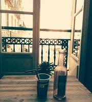 Jsb Coffee