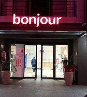 Bonjour Cafe Piketberg