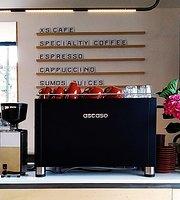 XS Cafe