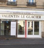 Valentin le Glacier