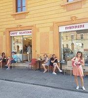 Bar Pasticceria Nannini Posta