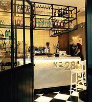 Bar N28