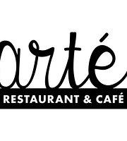 ARTÉ Restaurant