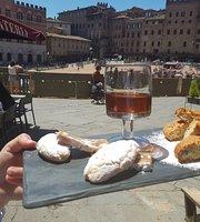 Gran Caffè Siena