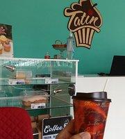Tatin Pasteleria Boutique