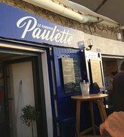 Le Cabanon de Paulette