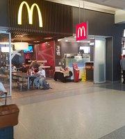 Mcdonald S 1 630 Of 2 730 Restaurants In Dallas