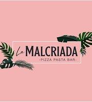 La Malcriada