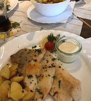 Restaurant Nordpol