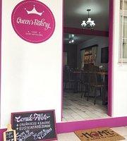 Queen's Bakery