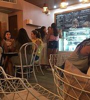 Nata reposteria & cafe