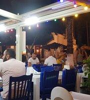 Dayı Balık Market & Restaurant