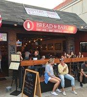 Bread & Barley