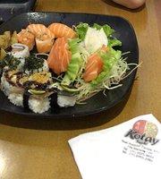 Kotay Sushi