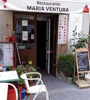 Restaurante Maria Ventura
