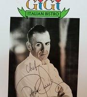 Gigi Italian Bistro