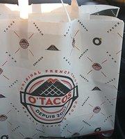 O'tacos louvain-la-neuve