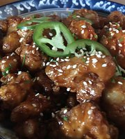 THE BEST Taiwanese Food in Los Angeles - TripAdvisor