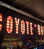 ‪Coyote Ugly Saloon‬