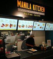 Manila Kitchen