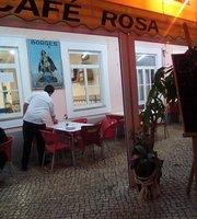 Café Rosa