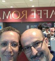 Caffè Rome & You