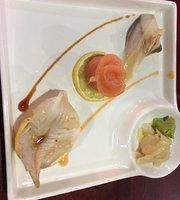 Sakura Japense Restaurant