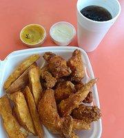 Sal's Birdland Restaurants