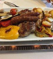 Plitvice Hotel Restaurant