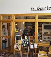 Masani Coffee