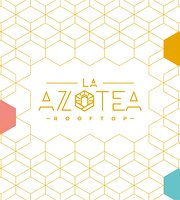 Rooftop La Azotea