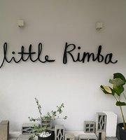 Little Rimba